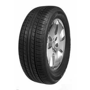 Купить Летняя шина MINERVA F105 255/45R18 103W
