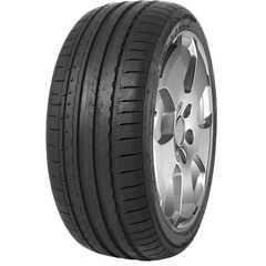 Купить Летняя шина Minerva Emi Zero UHP 205/50R17 93W