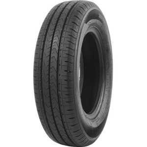 Купить Летняя шина Minerva Emi Zero VAN 215/60R16C 109R