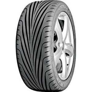 Купить Летняя шина GOODYEAR EAGLE F1 GS-D3 235/50R18 97V