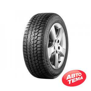 Купить Всесезонная шина BRIDGESTONE A001 185/60R15 84H