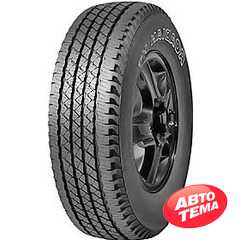 Купить Летняя шина NEXEN Roadian H/T 275/65R18 114S