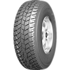 Купить Всесезонная шина NEXEN Roadian A/T2 265/70R17 113S