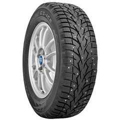 Купить Зимняя шина TOYO Observe G3S 265/50R20 111T (Шип)