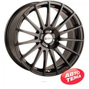 Купить DISLA Turismo 820 GM R18 W8 PCD5x112/120 ET42 DIA72.6