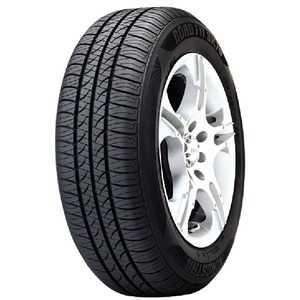 Купить Летняя шина KINGSTAR SK70 175/70R14 84T