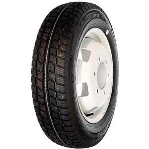 Купить Зимняя шина КАМА (НКШЗ) Euro-520 185/75R16C 104R (Под шип)