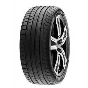 Купить Летняя шина MARANGONI M-Power 275/45R19 108Y