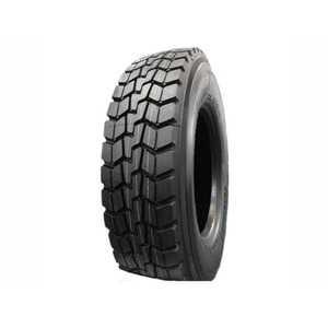 Купить ROADSHINE RS604 215/75 R17.5 127M