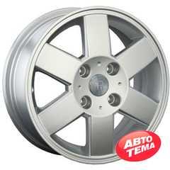 Купить REPLAY GN4 S R15 W6 PCD4x114.3 ET44 DIA56.6