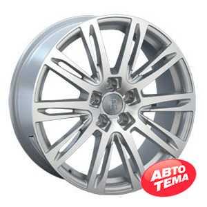 Купить REPLAY A49 SF R19 W8 PCD5x112 ET39 DIA66.6