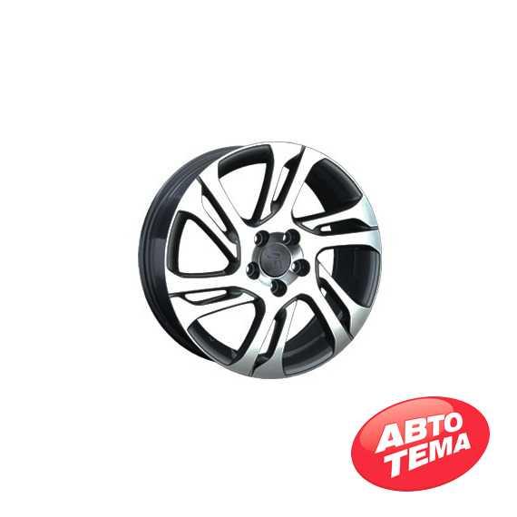 REPLAY V21 GMF - Интернет магазин резины и автотоваров Autotema.ua