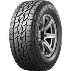 Купить Летняя шина BRIDGESTONE Dueler A/T 697 225/75R16 103S