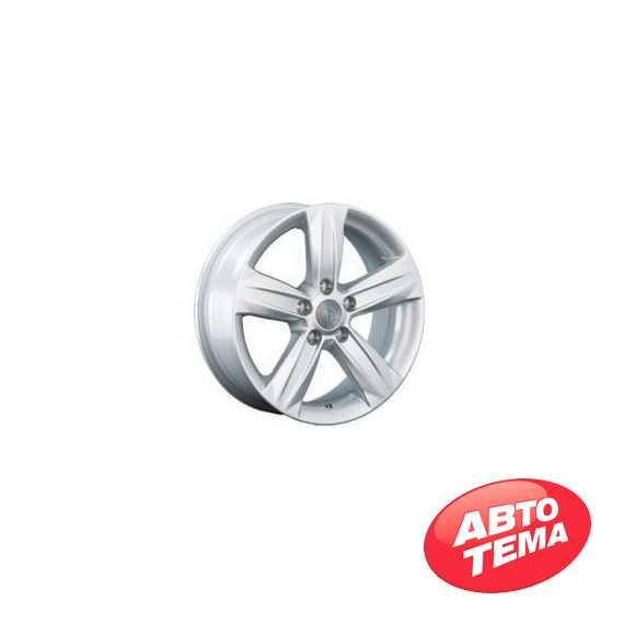 REPLAY GN47 S - Интернет магазин резины и автотоваров Autotema.ua