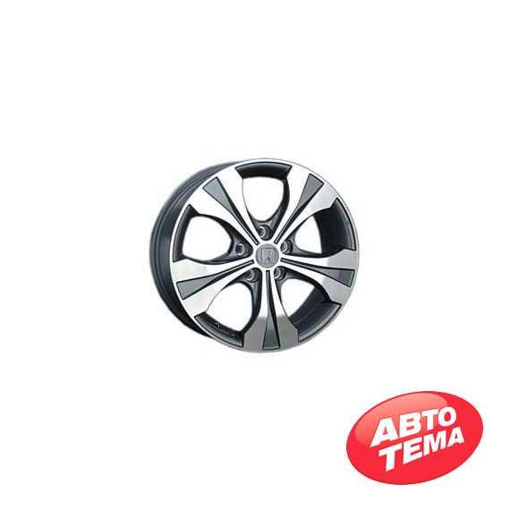 REPLAY H40 GMF - Интернет магазин резины и автотоваров Autotema.ua