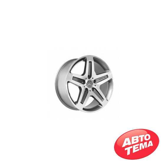 REPLICA MR774 GMF - Интернет магазин резины и автотоваров Autotema.ua