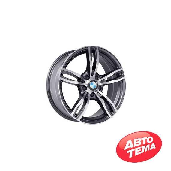 REPLAY B956 GMF - Интернет магазин резины и автотоваров Autotema.ua