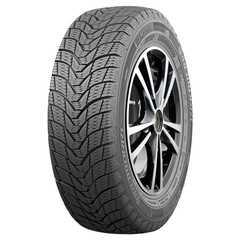 Купить Зимняя шина PREMIORRI ViaMaggiore 215/55R16 92T