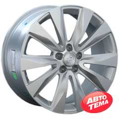 Купить REPLAY A45 S R18 W8 PCD5x112 ET38 DIA57.1