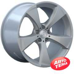 Купить REPLAY B74 S R19 W10 PCD5x120 ET21 DIA72.6