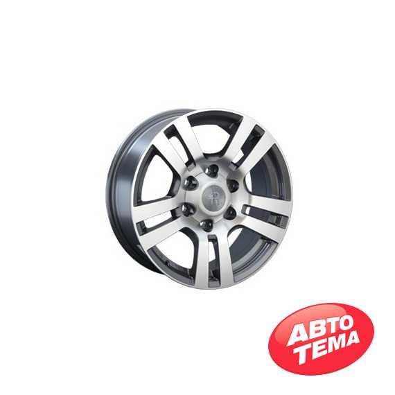 REPLAY TY61 GMF - Интернет магазин резины и автотоваров Autotema.ua