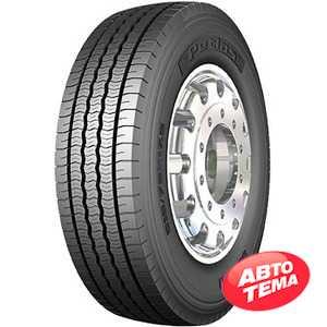 Купить Всесезонная шина PETLAS SZ300 215/75R17.5 126M