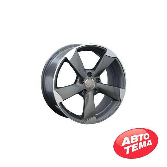 REPLAY A996 GMF - Интернет магазин резины и автотоваров Autotema.ua