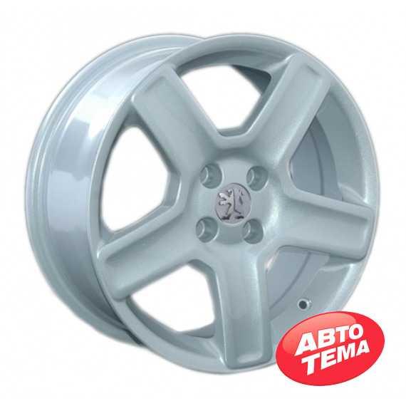 REPLAY PG33 S - Интернет магазин резины и автотоваров Autotema.ua