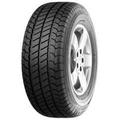 Купить Зимняя шина BARUM SnoVanis 2 205/75R16 110/108R