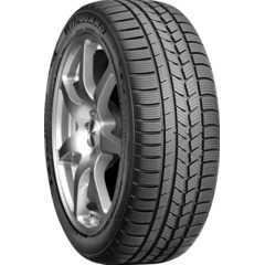 Купить Зимняя шина NEXEN Winguard Sport 245/45R18 100V