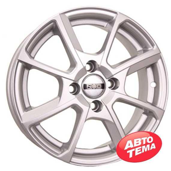 TECHLINE 438 S - Интернет магазин резины и автотоваров Autotema.ua