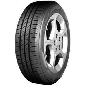Купить Летняя шина Firestone MultiHawk 2 195/70R14 91T
