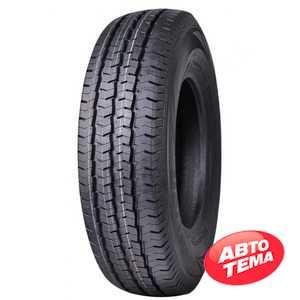 Купить Летняя шина OVATION V-02 195/65R16C 104/102T