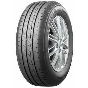 Купить Летняя шина BRIDGESTONE Ecopia EP200 245/45R18 96V