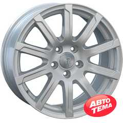 Купить REPLAY A67 HP R17 W8 PCD5x112 ET39 DIA66.6