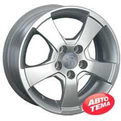 Купить REPLAY SK29 S R14 W6 PCD5x100 ET38 DIA57.1