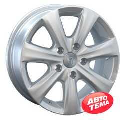 Купить REPLAY SK93 S R15 W6 PCD5x100 ET38 DIA57.1