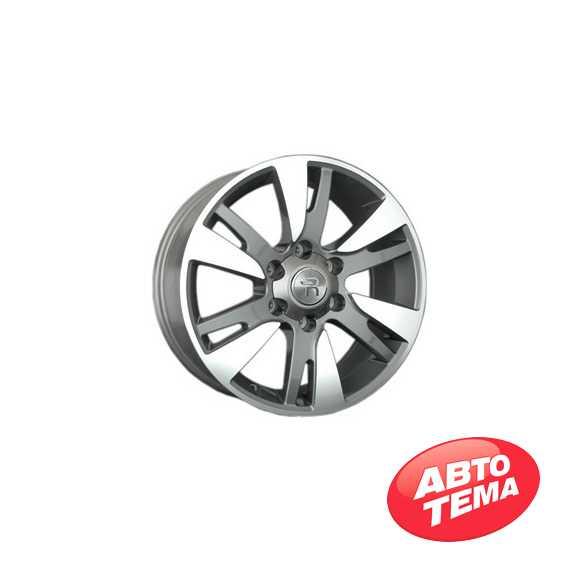 REPLAY TY76 GMF - Интернет магазин резины и автотоваров Autotema.ua