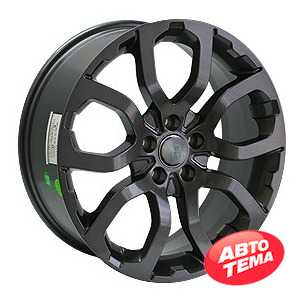 Купить REPLAY LR7 GM R18 W8 PCD5x108 ET45 DIA63.3
