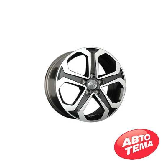 REPLAY SZ48 BKF - Интернет магазин резины и автотоваров Autotema.ua