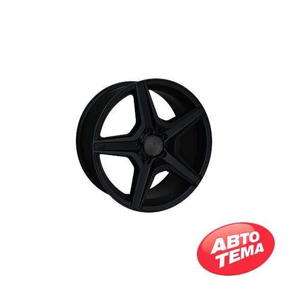 REPLAY MR75 MB - Интернет магазин резины и автотоваров Autotema.ua