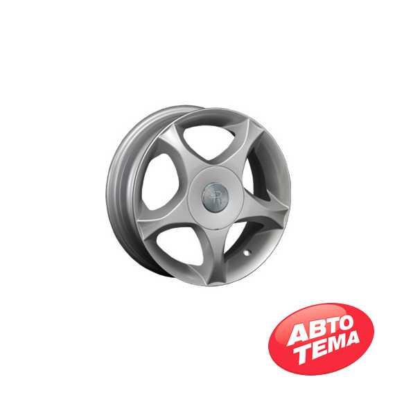 REPLAY RN5 S - Интернет магазин резины и автотоваров Autotema.ua