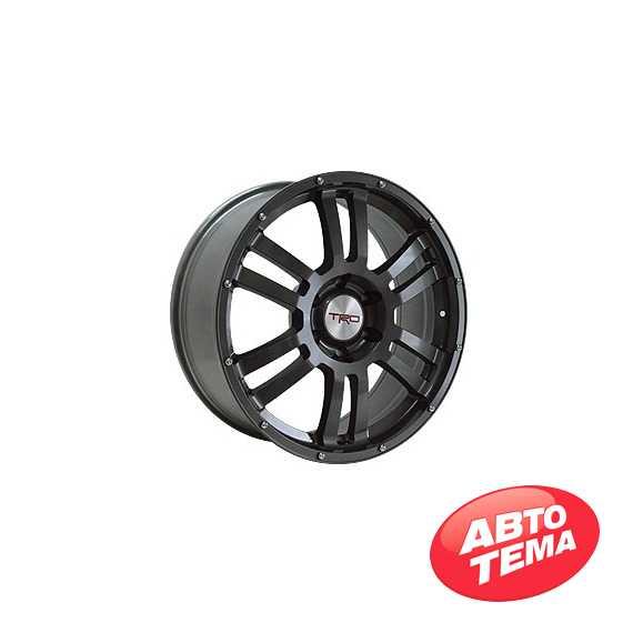 Replica TY1TRD GML - Интернет магазин резины и автотоваров Autotema.ua