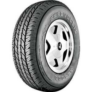 Купить Всесезонная шина COOPER Discoverer H/T 225/75R16 104S