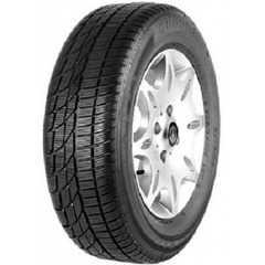 Зимняя шина WESTLAKE SW 601 - Интернет магазин резины и автотоваров Autotema.ua