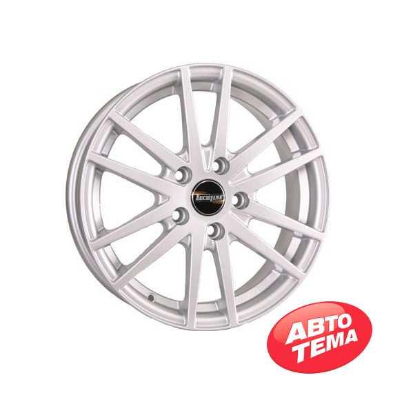 TECHLINE 305 S - Интернет магазин резины и автотоваров Autotema.ua
