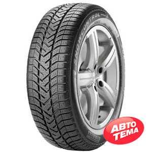 Купить Зимняя шина PIRELLI Winter 190 SnowControl 3 185/65R15 88T