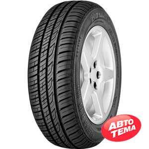 Купить Летняя шина BARUM Brillantis 2 165/70R13 83T