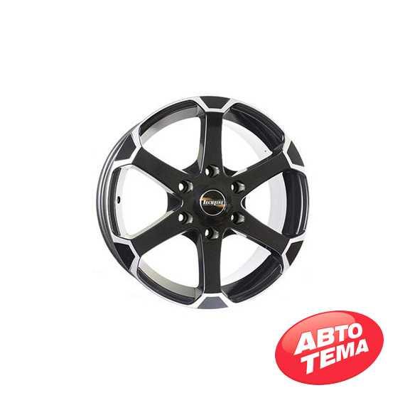 TECHLINE TL-702 BD - Интернет магазин резины и автотоваров Autotema.ua