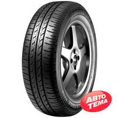 Купить Летняя шина BRIDGESTONE B250 195/60R16 89H